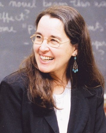 Carmen Germain
