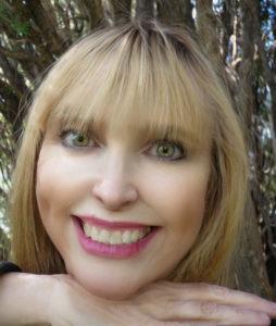 Teri Brown-Davidson