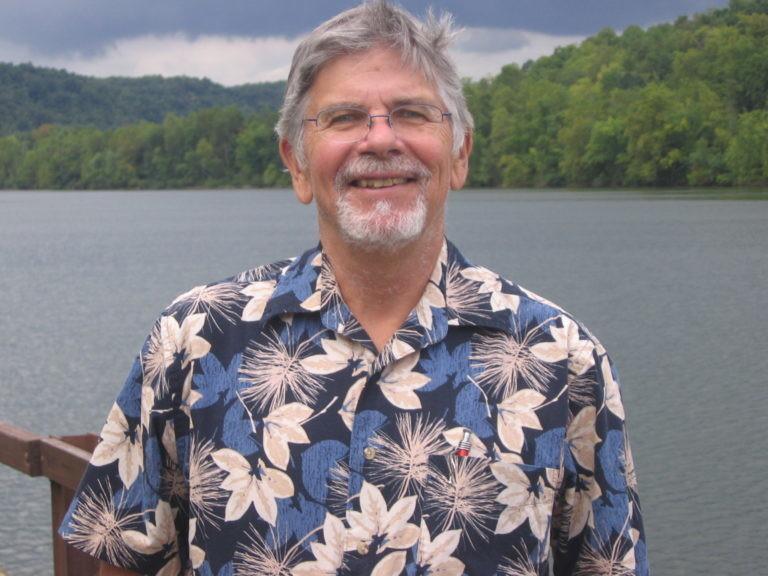 David Salner