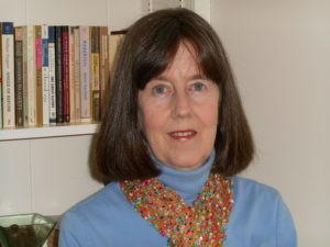 Deborah Guerra