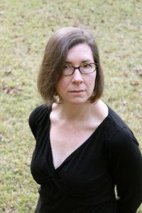 Katherine L. Hester
