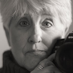 Marcia Krause Bilyk