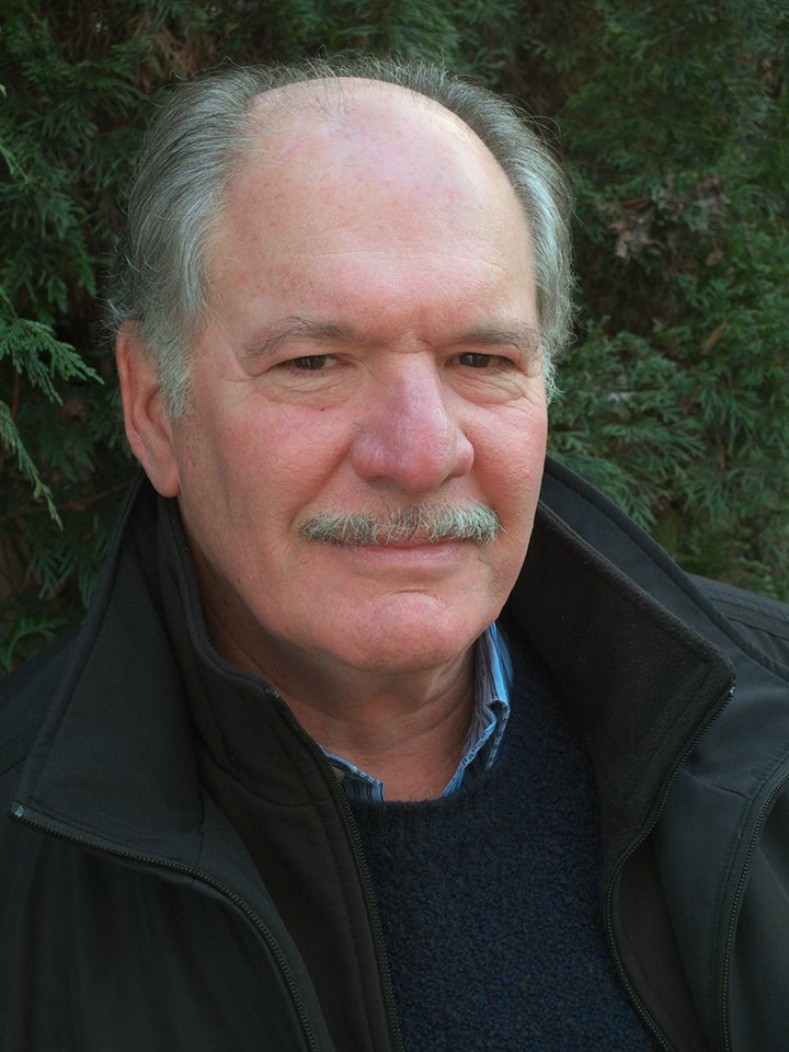 Fred Pollack