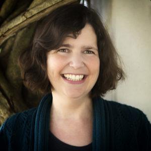 Sally Rosen Kindred