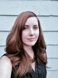 Danielle Nicole Byington