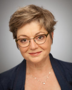 Elisabeth Lewis Corley